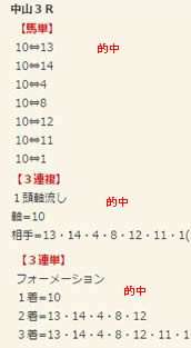 ba1223_1.jpg