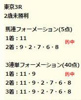 dr1028_1.jpg