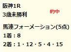 dr224_1.jpg