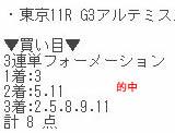 fs1027_3.jpg