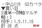 fs129_1.jpg