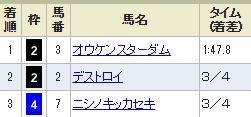 fukushima3_715.jpg