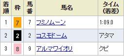 fukusima11_716.jpg