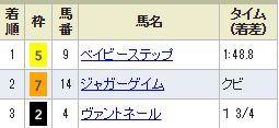 fukusima2_716.jpg