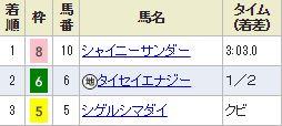 fukusima4_716.jpg