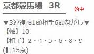 he29_2.jpg