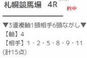 he85_3.jpg
