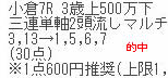 hg93_1.jpg
