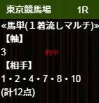 ho113_2.jpg