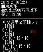 ho216_3.jpg