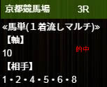 ho29_1.jpg