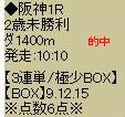 kd1215_3.jpg