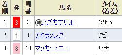 kokura7_93.jpg