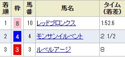 kyoto2_1013.jpg
