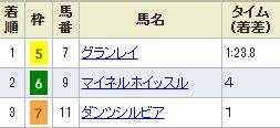kyoto2_1027.jpg