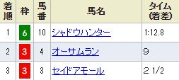 kyoto2_216.jpg