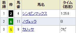 kyoto3_15.jpg