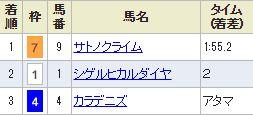 kyoto3_16.jpg