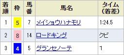 kyoto6_1020.jpg