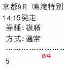 main1028_2.jpg