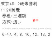 main1111_1.jpg