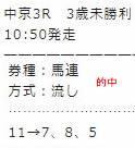 main126.jpg