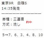 main126_2.jpg