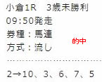 main210.jpg