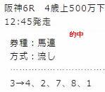 main223_1.jpg