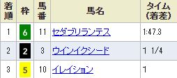 nakayama11_1215.jpg