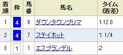 nakayama1_128.jpg