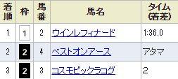 nakayama3_128.jpg