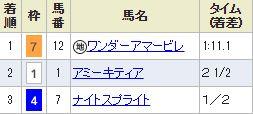 nigata3_1013.jpg