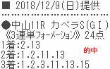 si129_2.jpg
