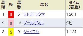 tokyo11_1110.jpg