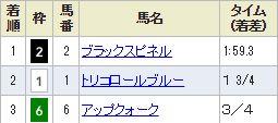 tokyo11_126.jpg