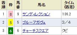 tokyo1_1013.jpg