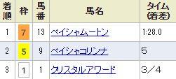 tokyo4_1027.jpg