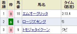 tokyo6_1027.jpg