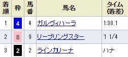 tokyo9_1013.jpg