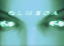 パチンコ「CR 鉄拳2 闘神ver.」で使用されている歌と曲の紹介。「OLMECA / Steven McNair」