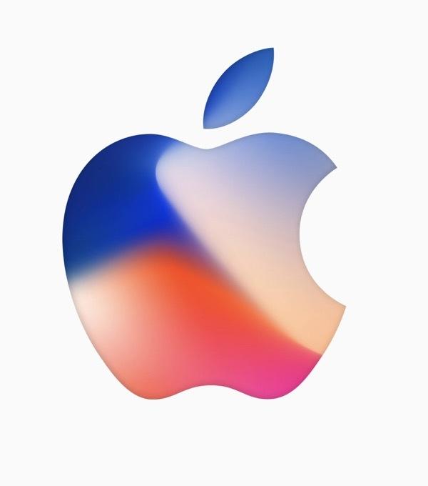 AppleLogo201709_01.jpg
