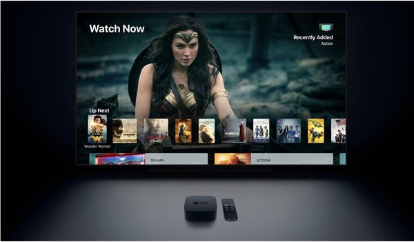 AppleTV4K.jpg