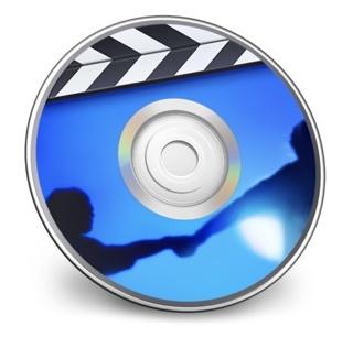 VideoRecorder_05.jpg