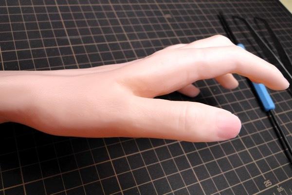 pvc_hand_03.jpg