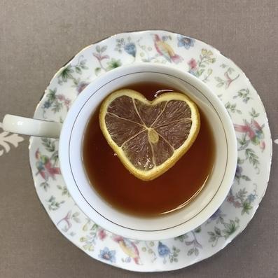 181003紅茶レモン