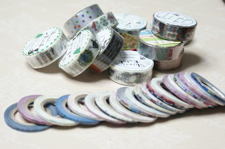 181102紙フェスマスキングテープ2