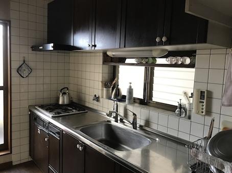 190103キッチン