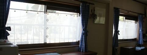 190201窓