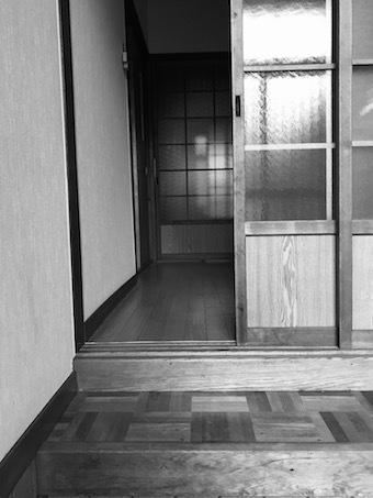190205玄関